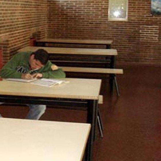 Cómo ayudar a los hijos en los estudios: Servicios de Colegio del Amor Misericordioso