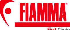 Repuestos/accesorios Fiamma, Inaca, AL-KO, Dometic: Catálogo de Caravanas Molina