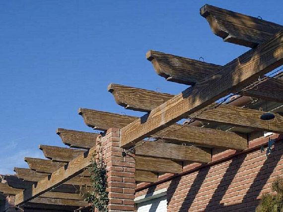 Foto 13 de Materiales de construcción en Porreres | Mora & Rosselló