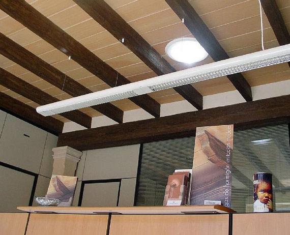 Foto 49 de Materiales de construcción en PORRERES | Mora & Rosselló
