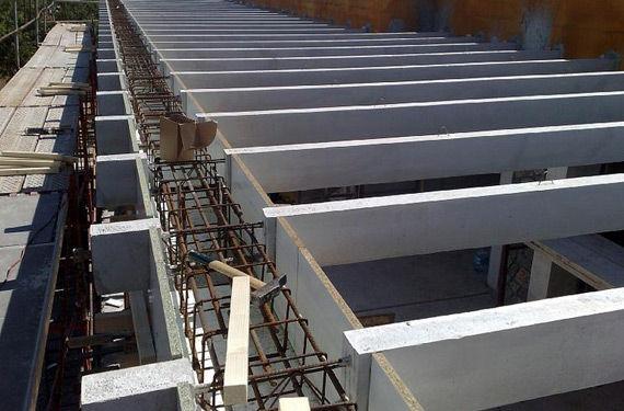 Foto 45 de Materiales de construcción en PORRERES | Mora & Rosselló