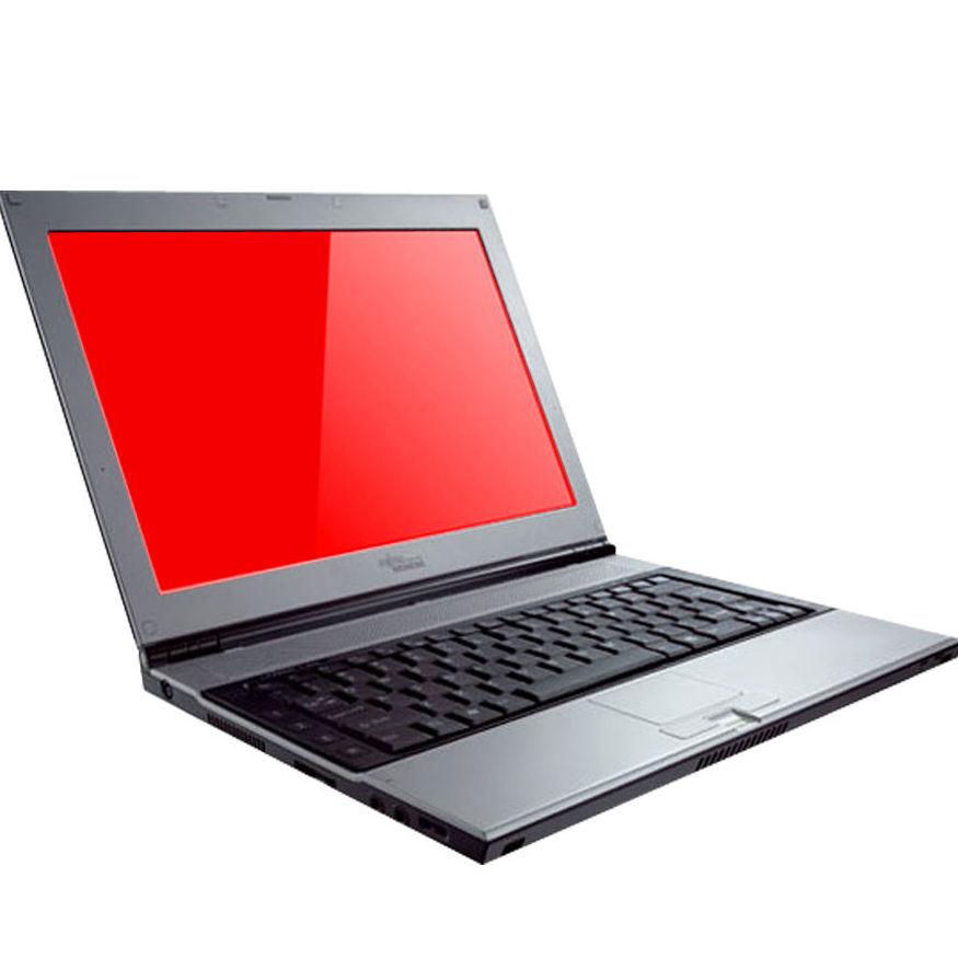 Cambio lcd portatil: Servicio tecnico de GAMESYSTEMS