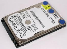 cambio disco duro ps3