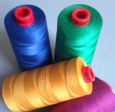 Empresa de tapicería, tejidos y todo tipo de telas para la decoración