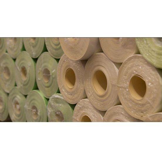Tejidos industriales: Productos de Vallès Metatex