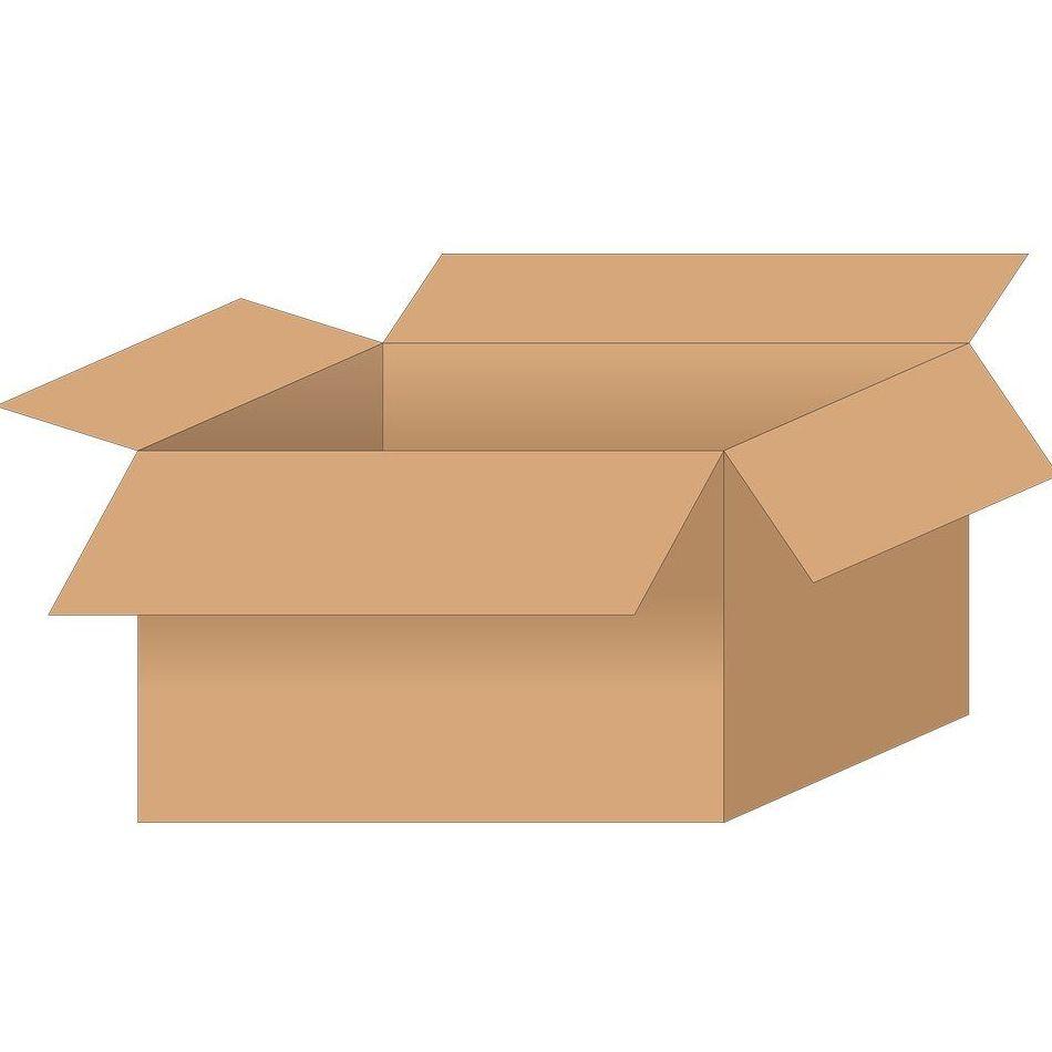 Embalaje industrial: Productos de Vallès Metatex