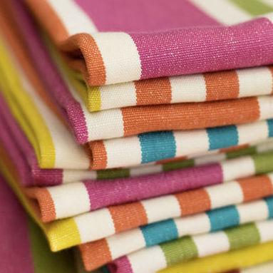 Foto 4 de tapicer as en terrassa vall s metatex - Tapiceros en terrassa ...