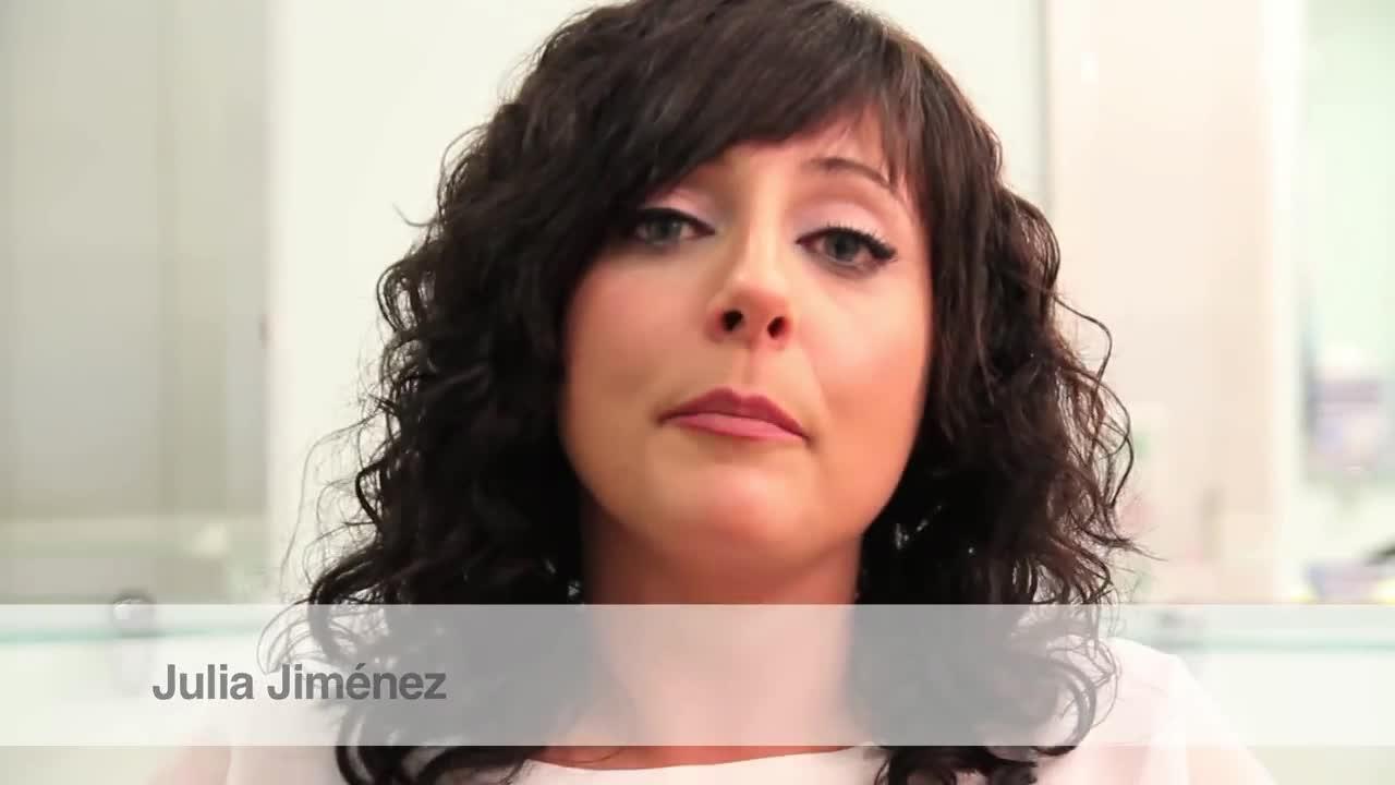 IMD Instituto dermatológico }}