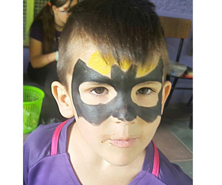 Espacio de ocio infantil en Zaragoza