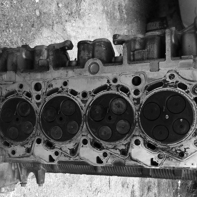 Taller mecánico 24 horas en Miranda de Ebro