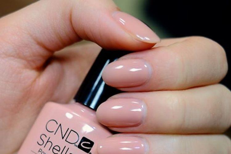 Luce tus uñas impecables en cualquier época y momento del año