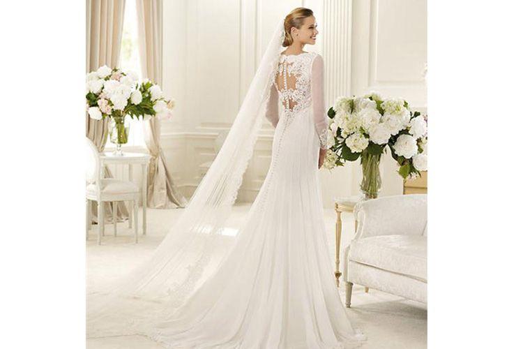 Tratamientos de belleza para novias en Sevilla