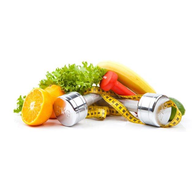 Dietética y Nutrición: Servicios de Córcoles