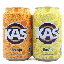 Distribuidores de mla marca Kas en El Bierzo