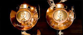Distribuidores oficiales de la cerveza Estrella Galicia en El Bierzo
