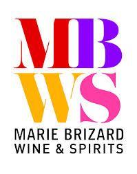 Marie Brizard: Productos y servicios de Carbónicas Kilim
