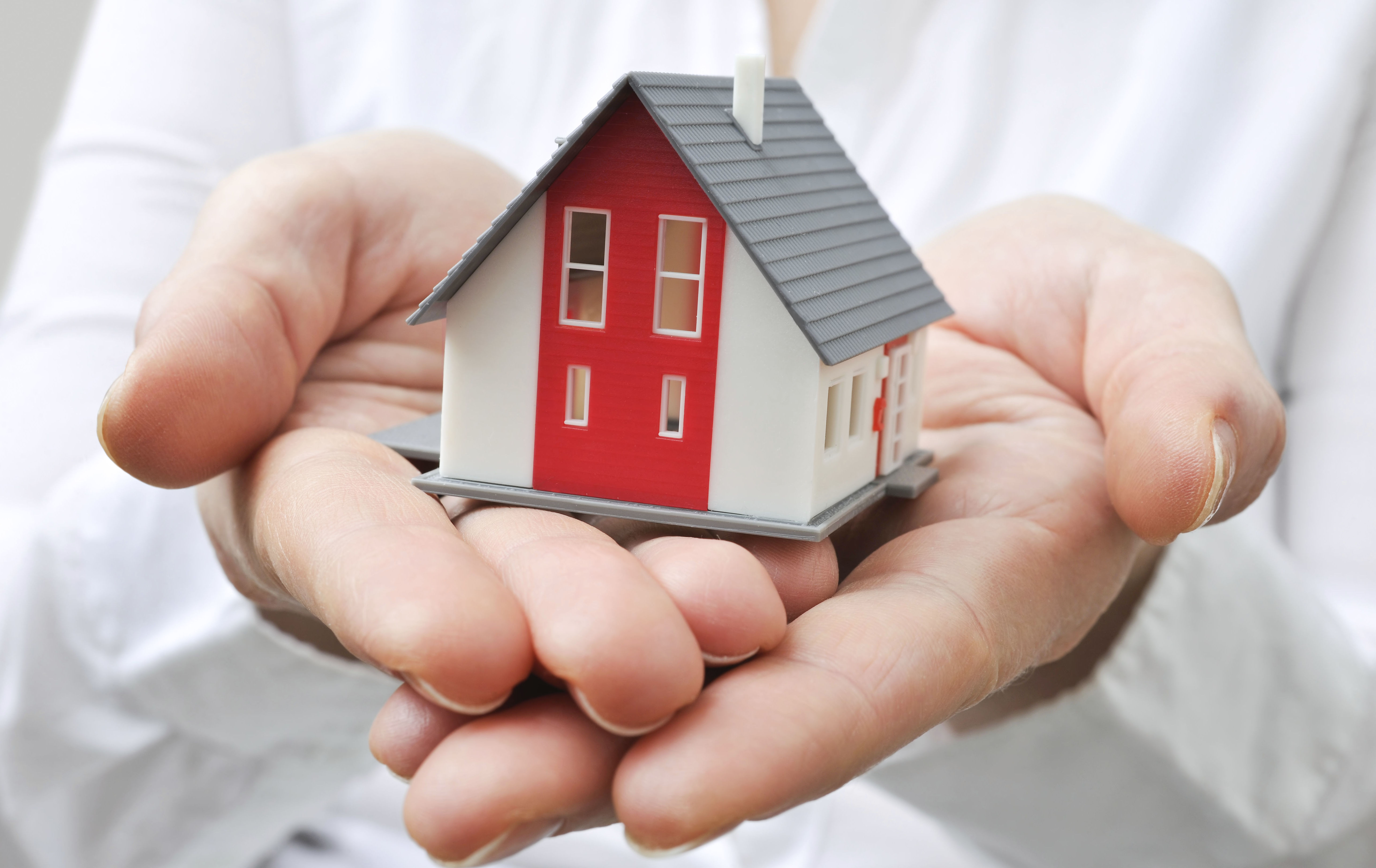 Guía para vender tu casa