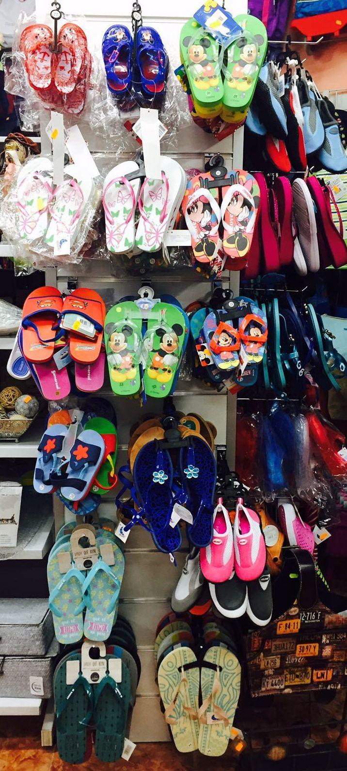 Foto 57 de Regalos en Alhama de Murcia | Multiprecios Las Américas
