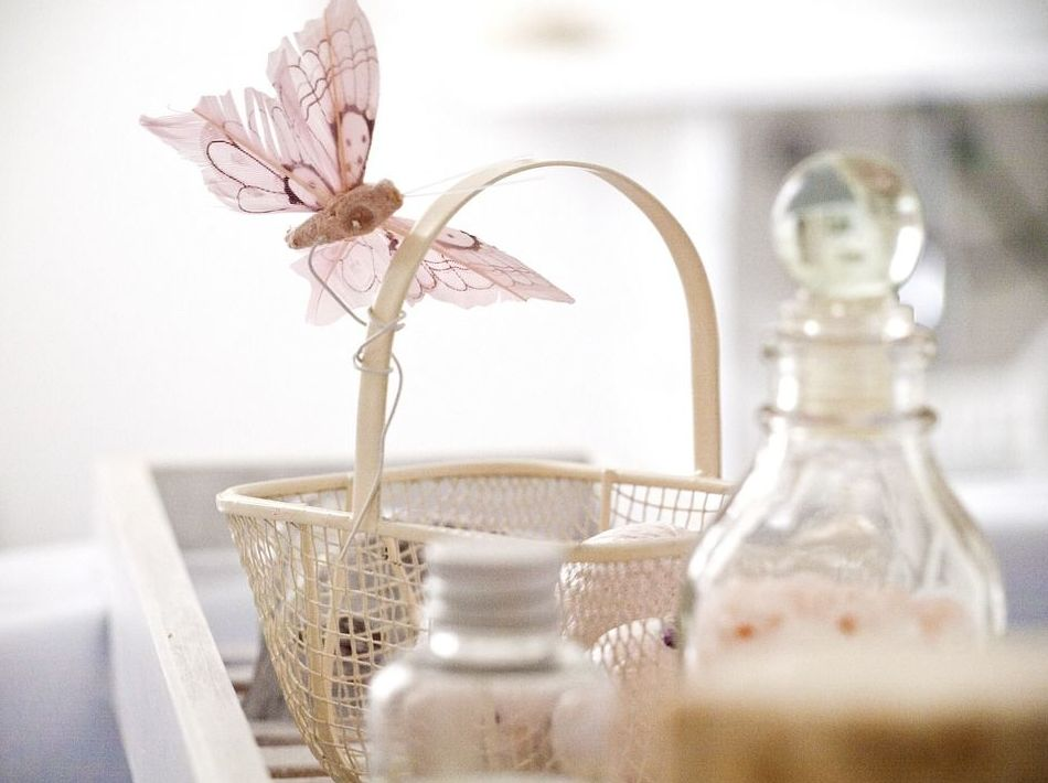 Perfumería y droguería