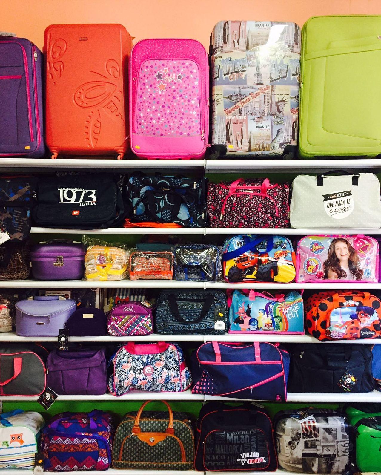 Llega el verano a multiprecios la Américas: Nuestros productos   de Multiprecios Las Américas