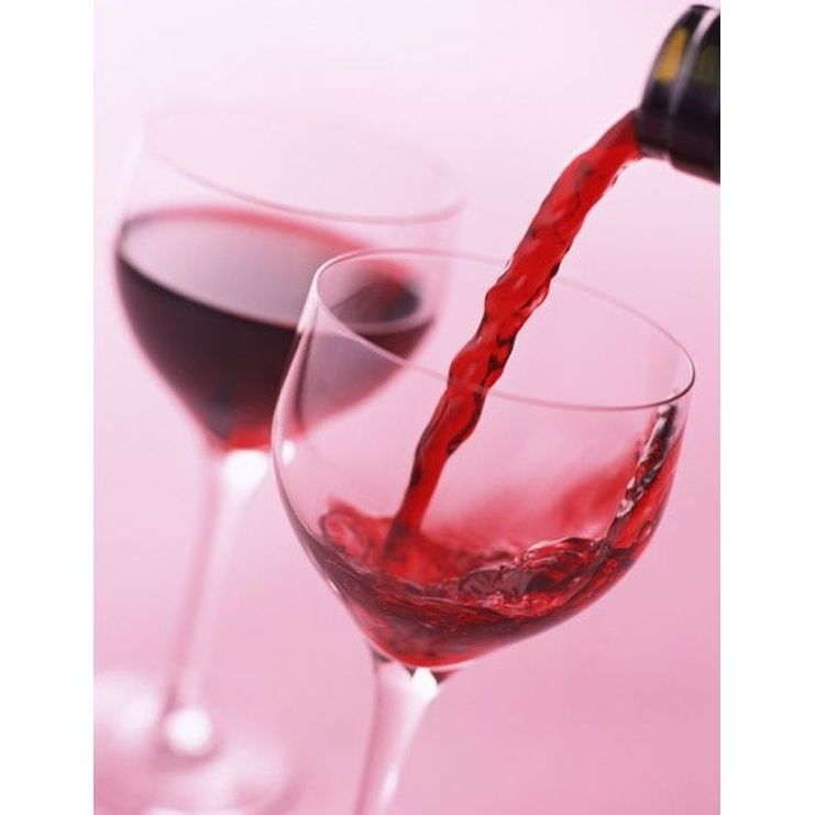 Vinos dulces: Carta de Restaurante Mena