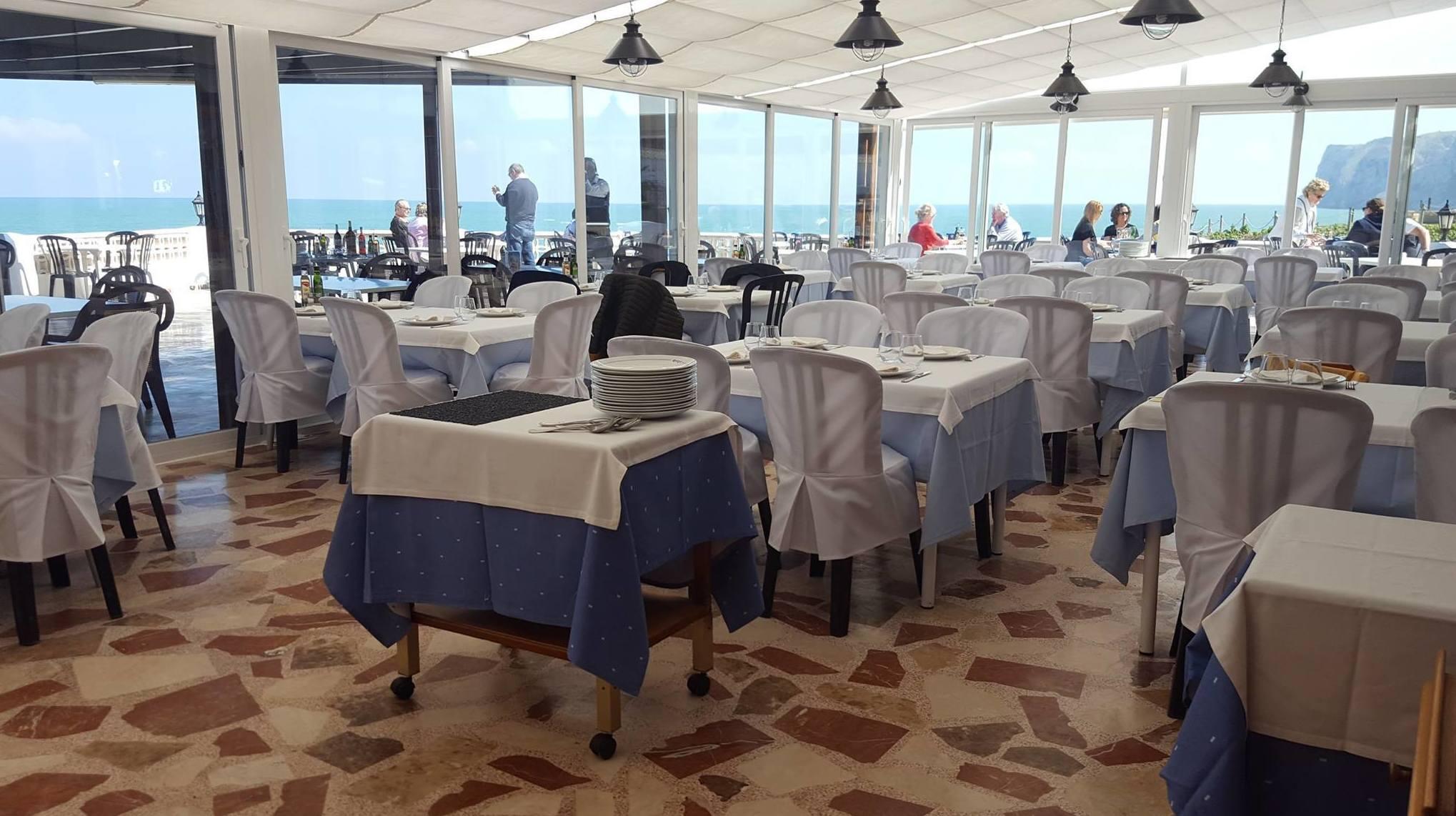 Mejor restaurante en Denia|Restaurante Mena