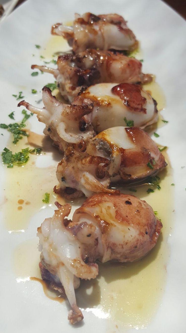 Foto 20 de Restaurante en Dénia | Restaurante Mena