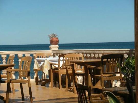 Foto 30 de Restaurante en  | Restaurante Mena