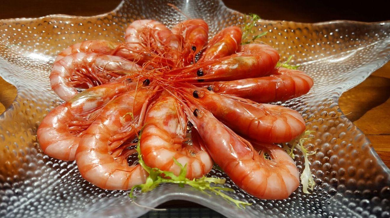Foto 24 de Restaurante en Dénia | Restaurante Mena