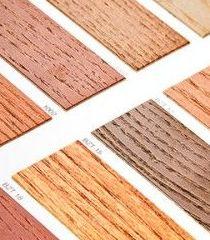 Amplia variedad de productos de pintura