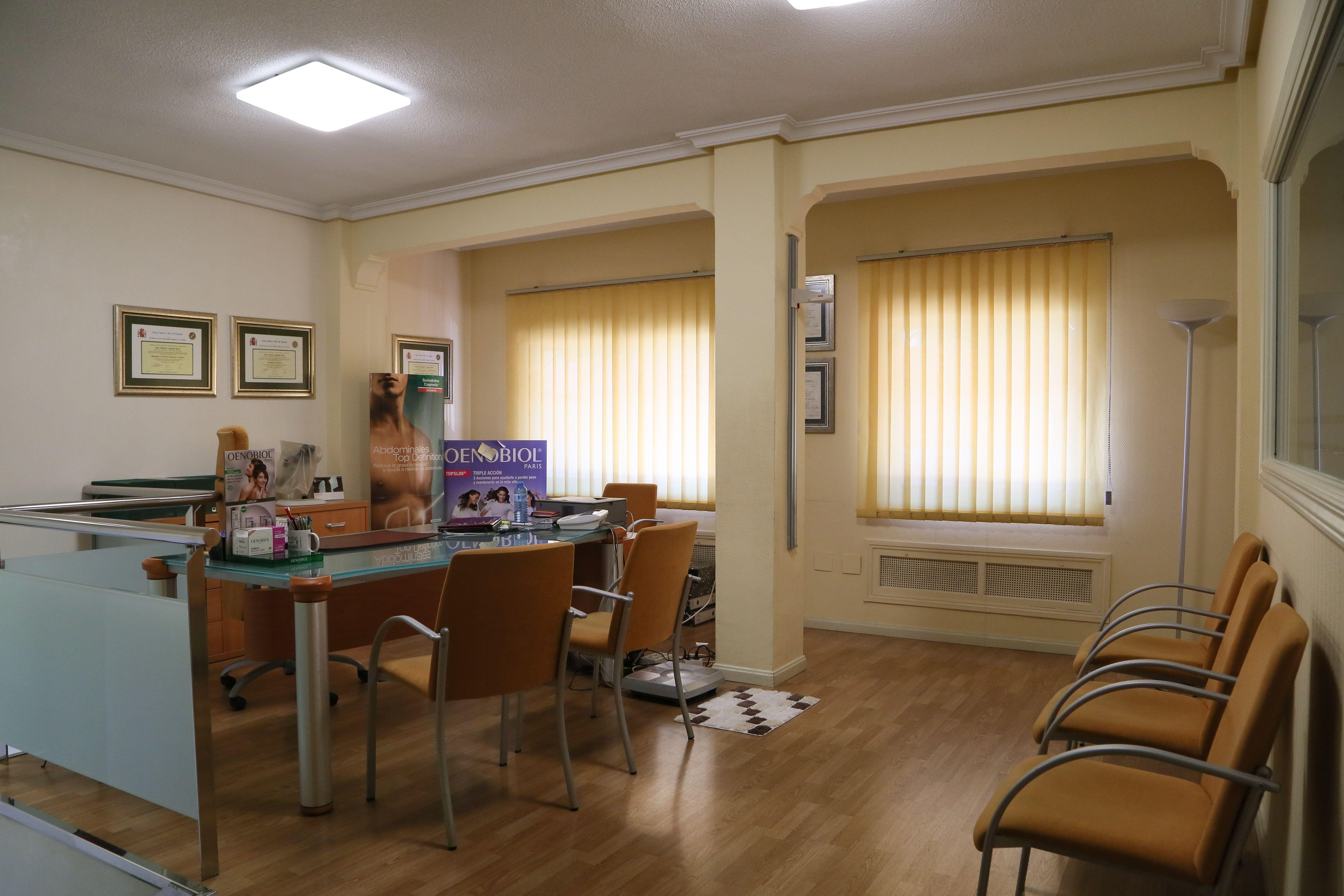 Foto 3 de Homeopatía en Toledo | Farmacia Lda. Mª Dolores Espinosa