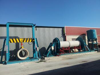 Foto 11 de Prefabricados en La Roda de Andalucía | Prefabricados Cañete e Hijos