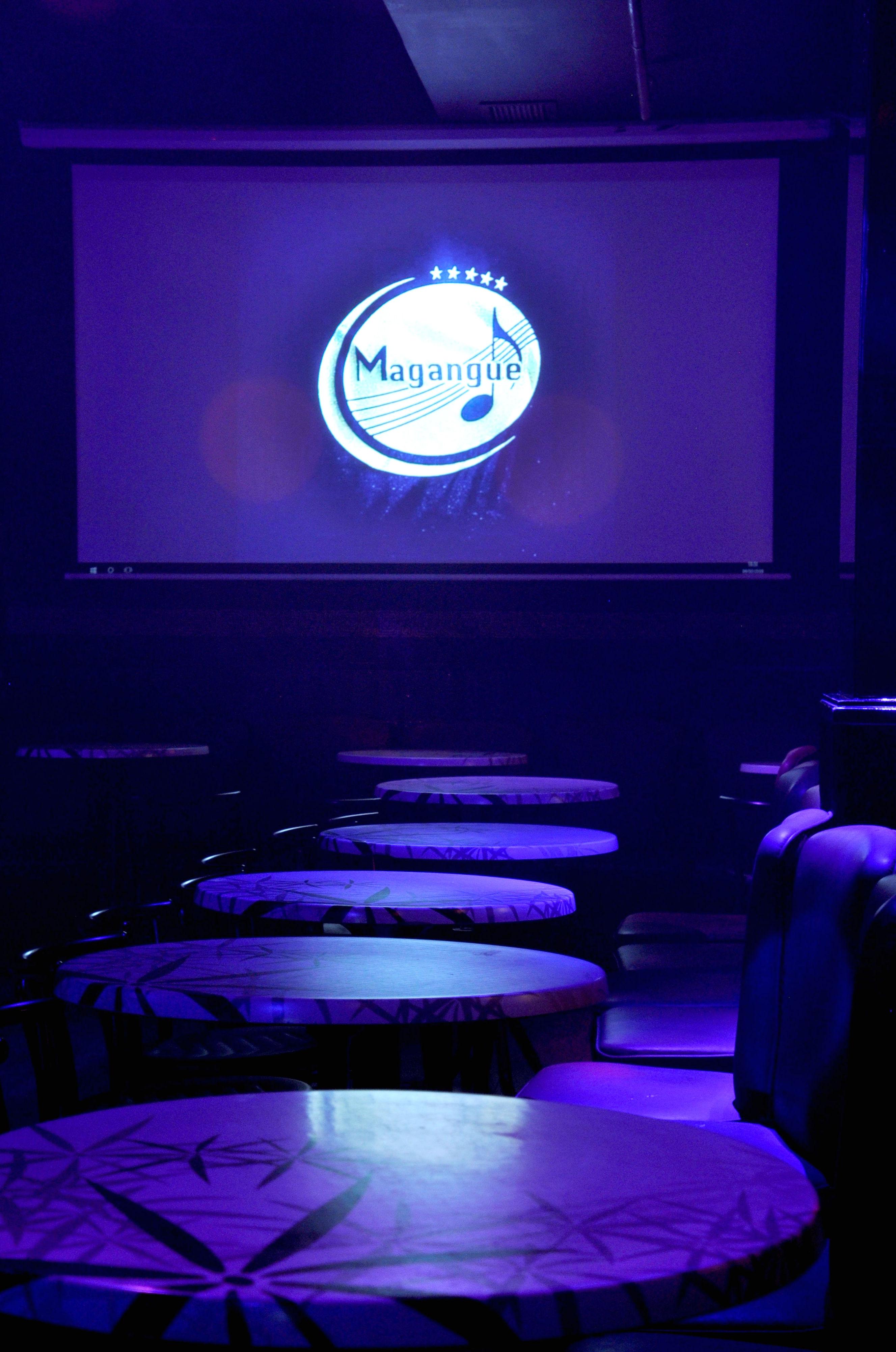 bares para ver el futbol Madrid