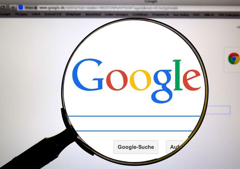 Google Apps for Work: Prestaciones  de Nace Comunica