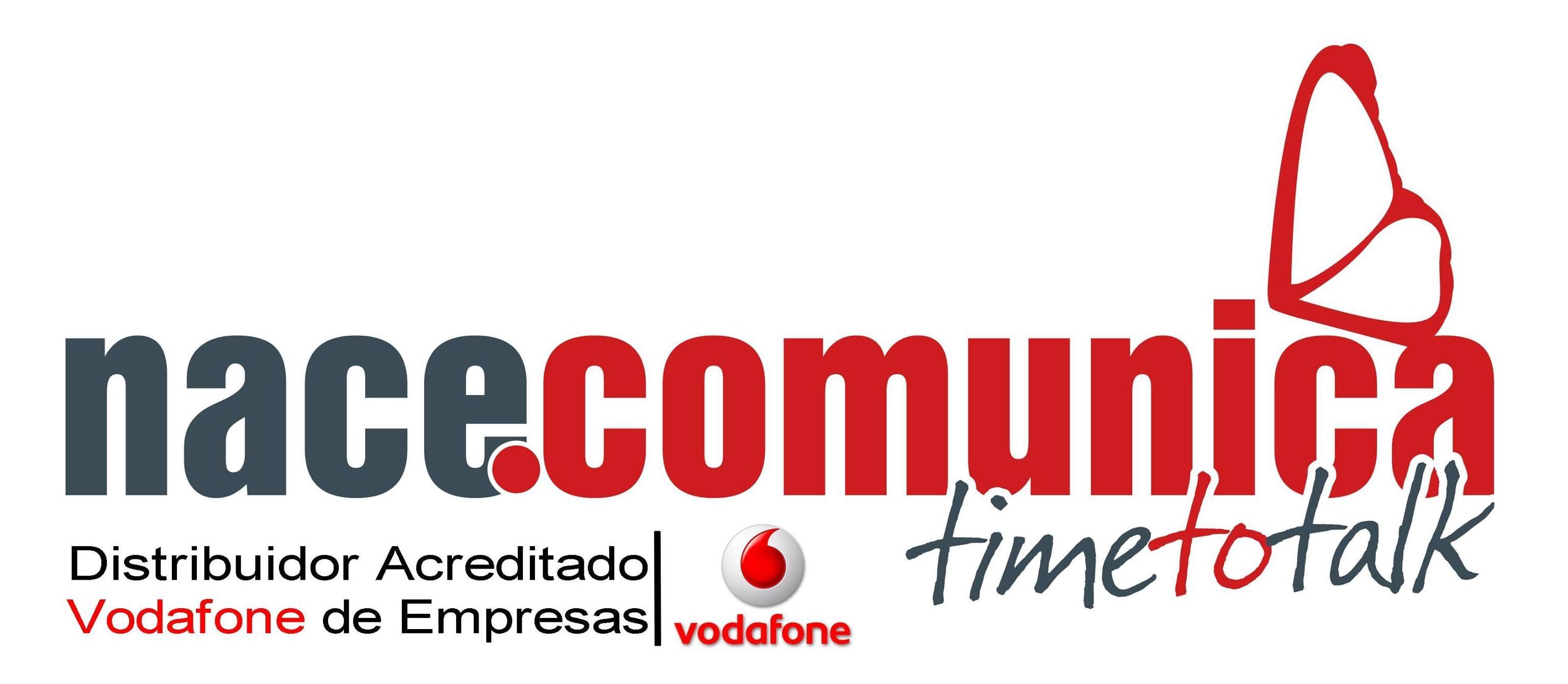 Más información sobre NACE Comunica