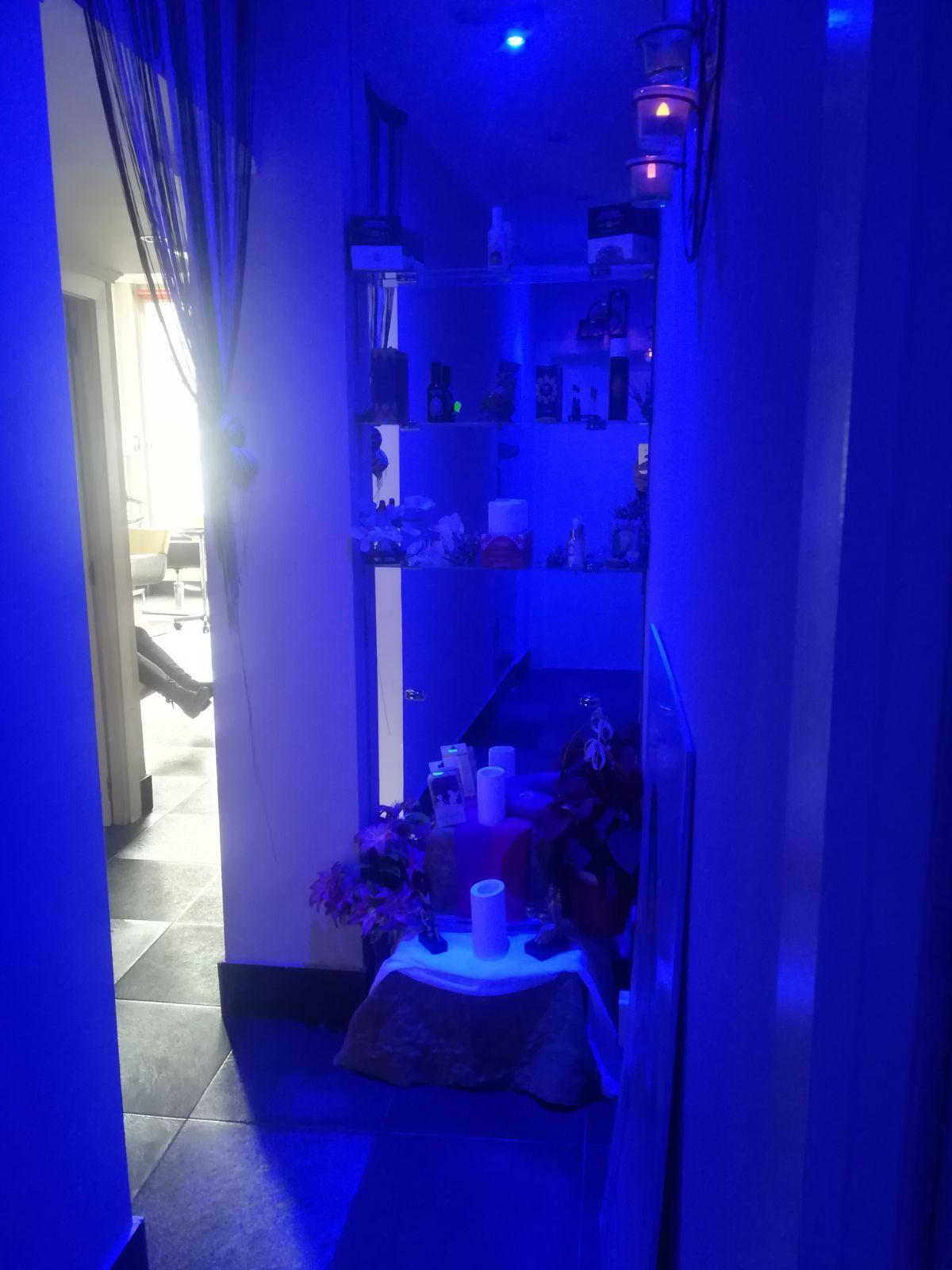 Tratamientos de electroestimulación y radiofrecuencia en Vizcaya