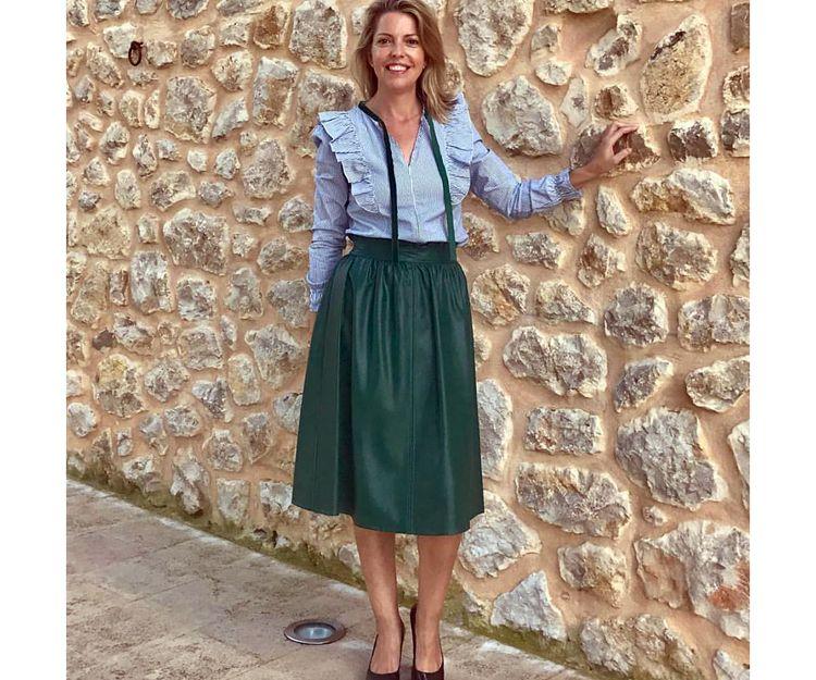 Primeras marcas en ropa de mujer en Fetiche Moda, Alcudia