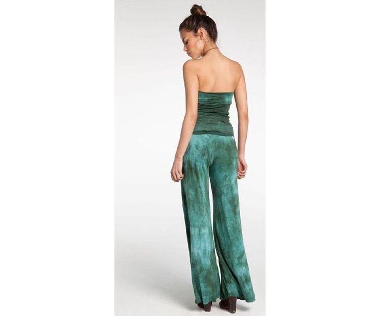Las mejores firmas de ropa de mujer en Fetiche Moda y Complementos, Alcudia