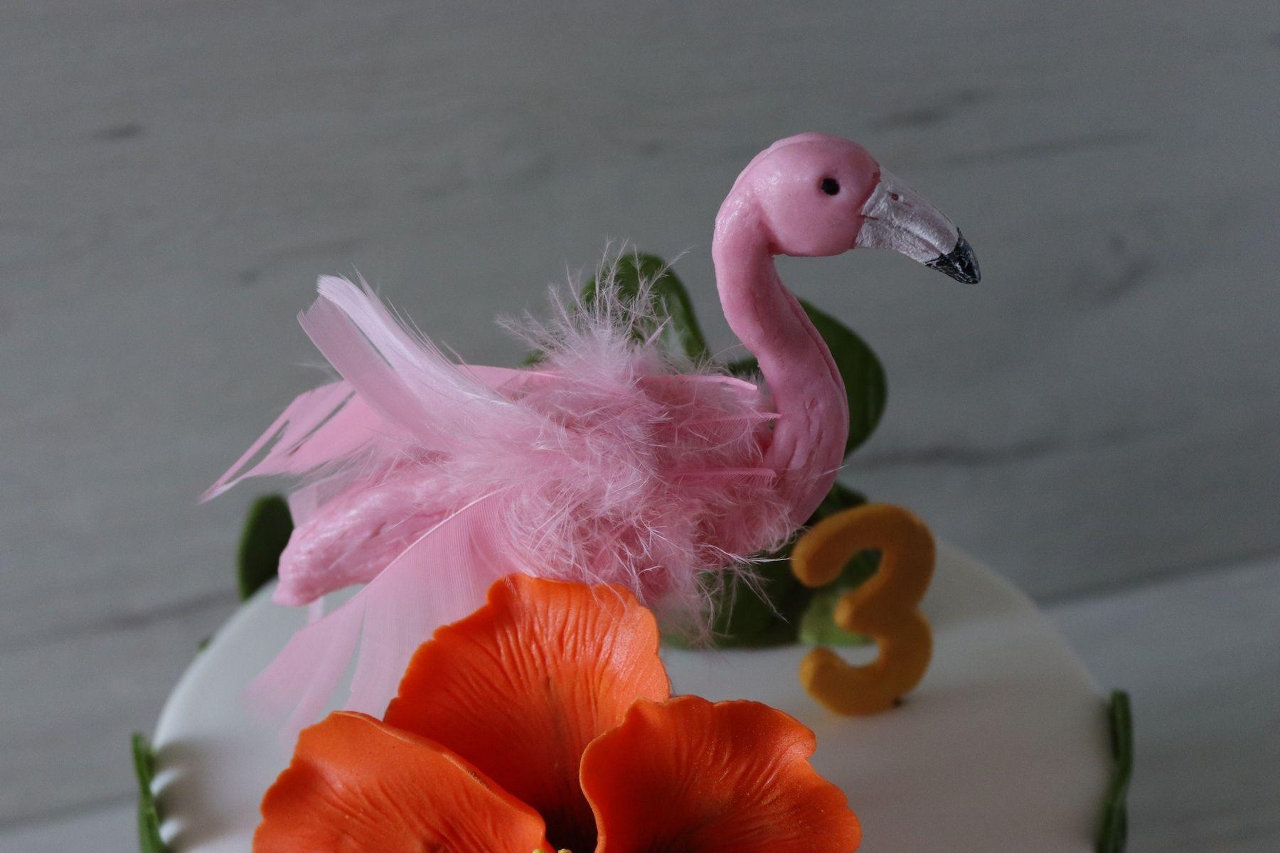 Foto 24 de Pastelerías en  | Repostería Grace