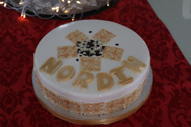 Gran variedad en tartas en Marbella