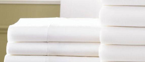 Lavandería familiar, profesional y ecológica