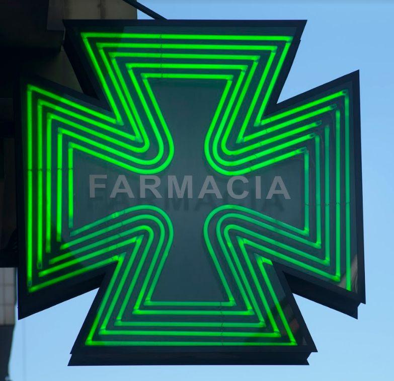 Servicios añadidos: Productos y servicios de Farmacia Las Manzanillas