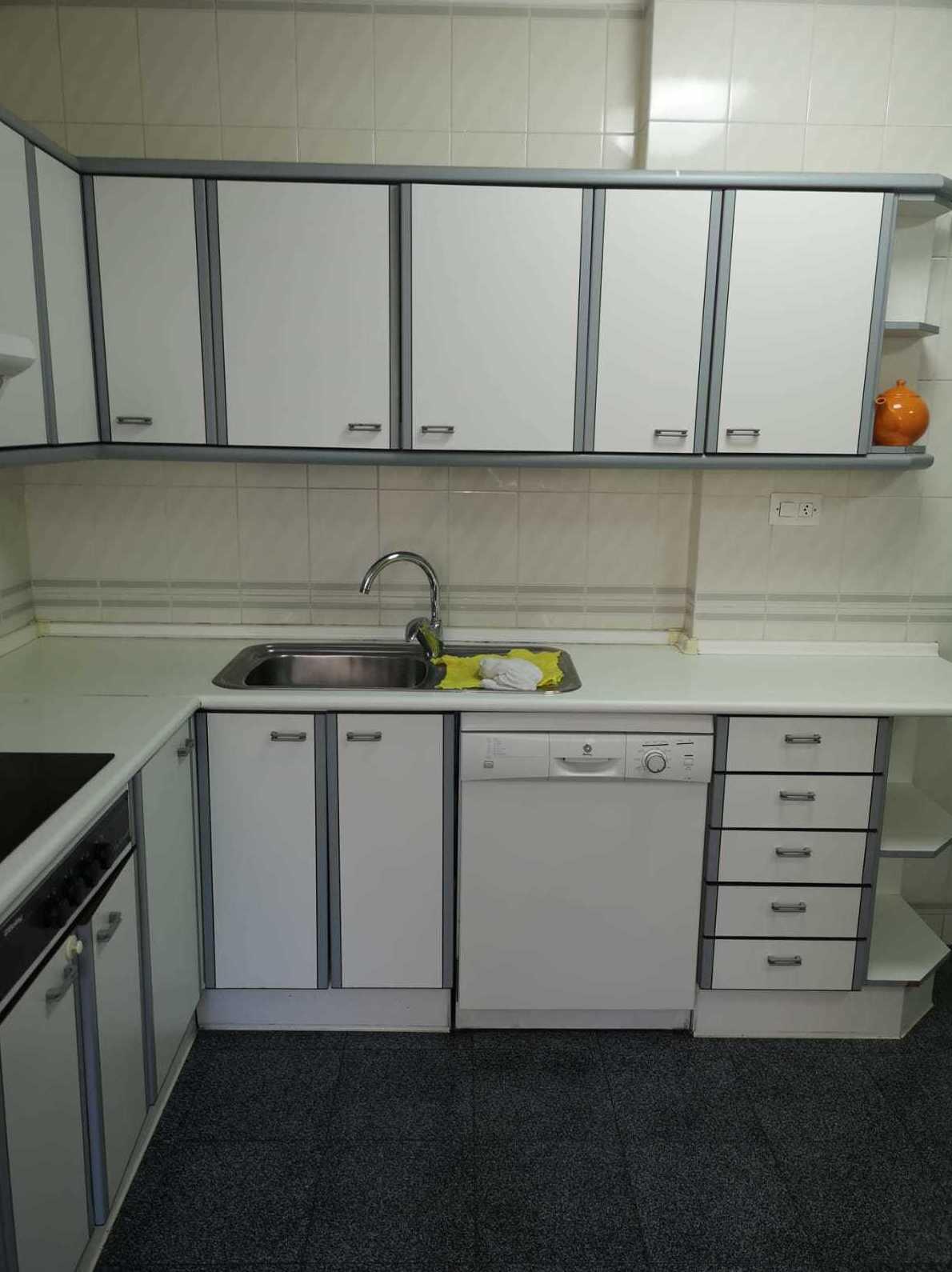 Foto 11 de Empresa de limpieza en Zaragoza | ServiClean Zaragoza