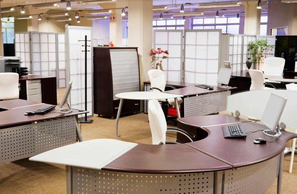 Negocios y empresas: Limpiezas y mantenimientos de Integrales Ecolimpza