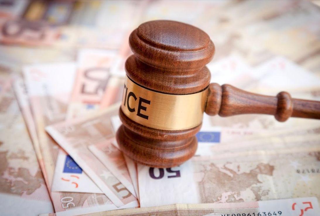 Reclamación de prestaciones económicas de la Ley de dependencia