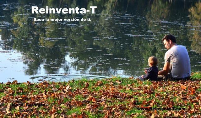 Reinventa-T