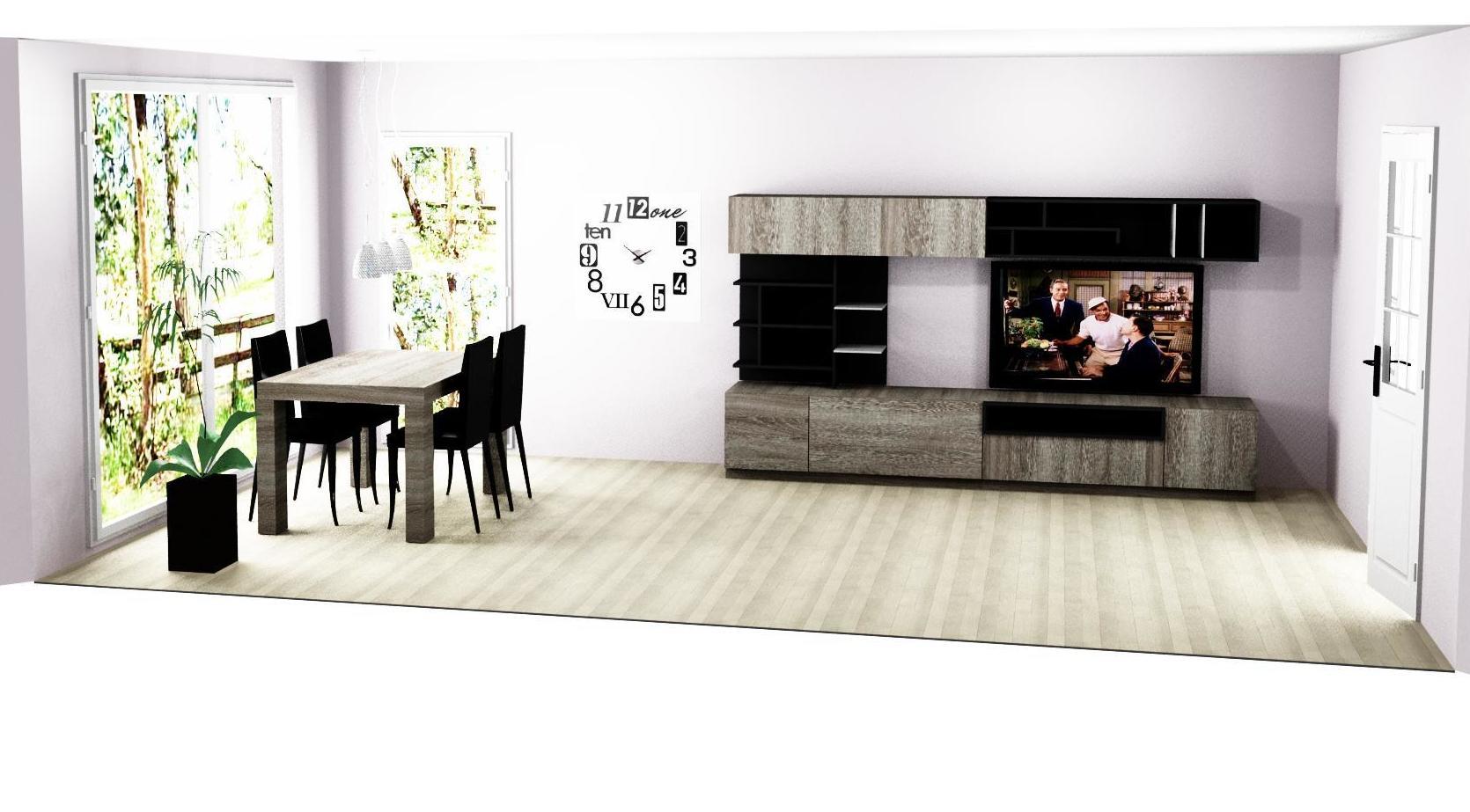Foto 188 de Tienda de muebles en Lleida | Capitoné Mobles