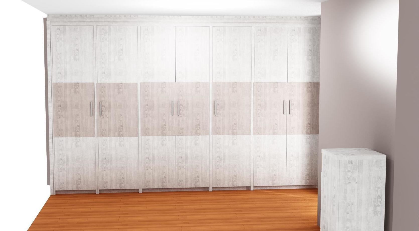 Foto 100 de Tienda de muebles en Lleida | Capitoné Mobles