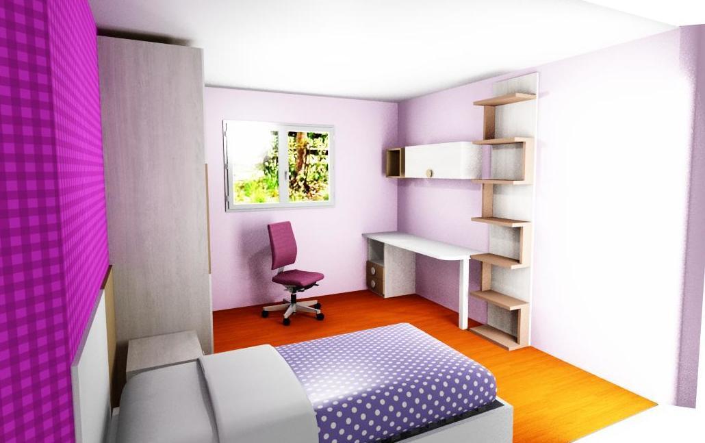 Foto 125 de Tienda de muebles en Lleida | Capitoné Mobles