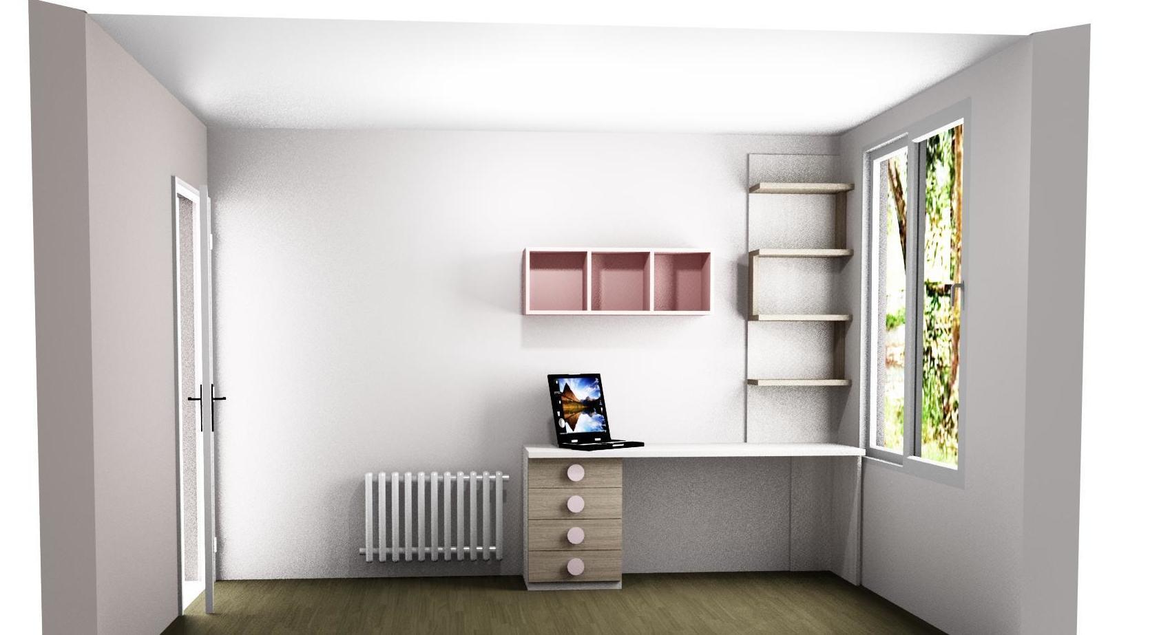 Foto 65 de Tienda de muebles en Lleida | Capitoné Mobles